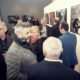 04Tomasz Sikora_Tribute to colours_fotografia Krzysztof Saj