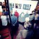 08Tomasz Sikora_Tribute to colours_fotografia Krzysztof Saj