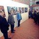 09Tomasz Sikora_Tribute to colours_fotografia Krzysztof Saj