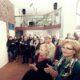 13Tomasz Sikora_Tribute to colours_fotografia Krzysztof Saj