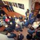 14Tomasz Sikora_Tribute to colours_fotografia Krzysztof Saj