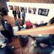 23Tomasz Sikora_Tribute to colours_fotografia Krzysztof Saj